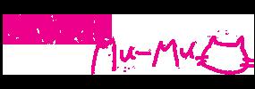 STUDIO Mu-Mu